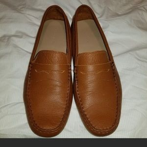 Loafers Lacoste